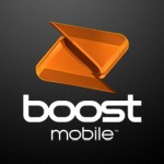 Review of Boost Mobiles Cell Phone Service and the Savings