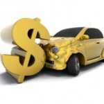 How to Drive Without Car Insurance and Get Away With it!
