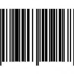 How and Where to Find a Free UPC Barcode Number For Amazon and More