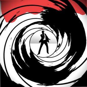 Bond-007-300x300