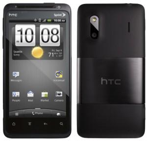 htc-evo-design-4g-full