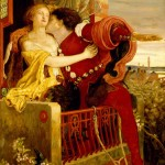 Defining the Elements of the Romance Fiction Genre