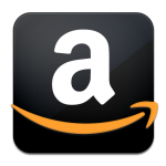 How to Fix Amazon.com When it's Having Problems with Crashing or Speed