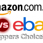 Amazon VS eBay: My Opinion after Nearly 70,000 Personal Purchases