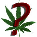 why do people smoke weed