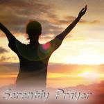 """""""A Serenity Prayer"""" - A Spiritual Poem by Jevonte Lockhart"""