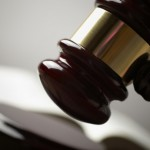 Getting a Job or Apartment: How Much Time Has to Pass with a Misdemeanor on Your Record?