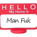 Top 10 Funniest Names of Real People of All Time!