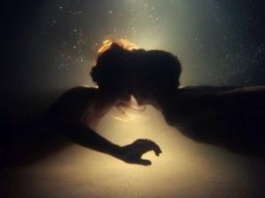 underwater-secret jessica baatz