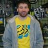Brandon Fite
