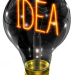 Submit a New Idea to Admin and Get Paid