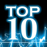 """For Authors: How the """"Top 10 Popular Stories and Poems"""" Ranking Functions"""