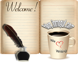 welcome-book45