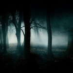 """""""Killed"""" - A Fantasy Poem of Darkness and Death by Regina Kiss"""